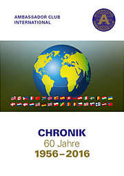 chronik_1956-2016
